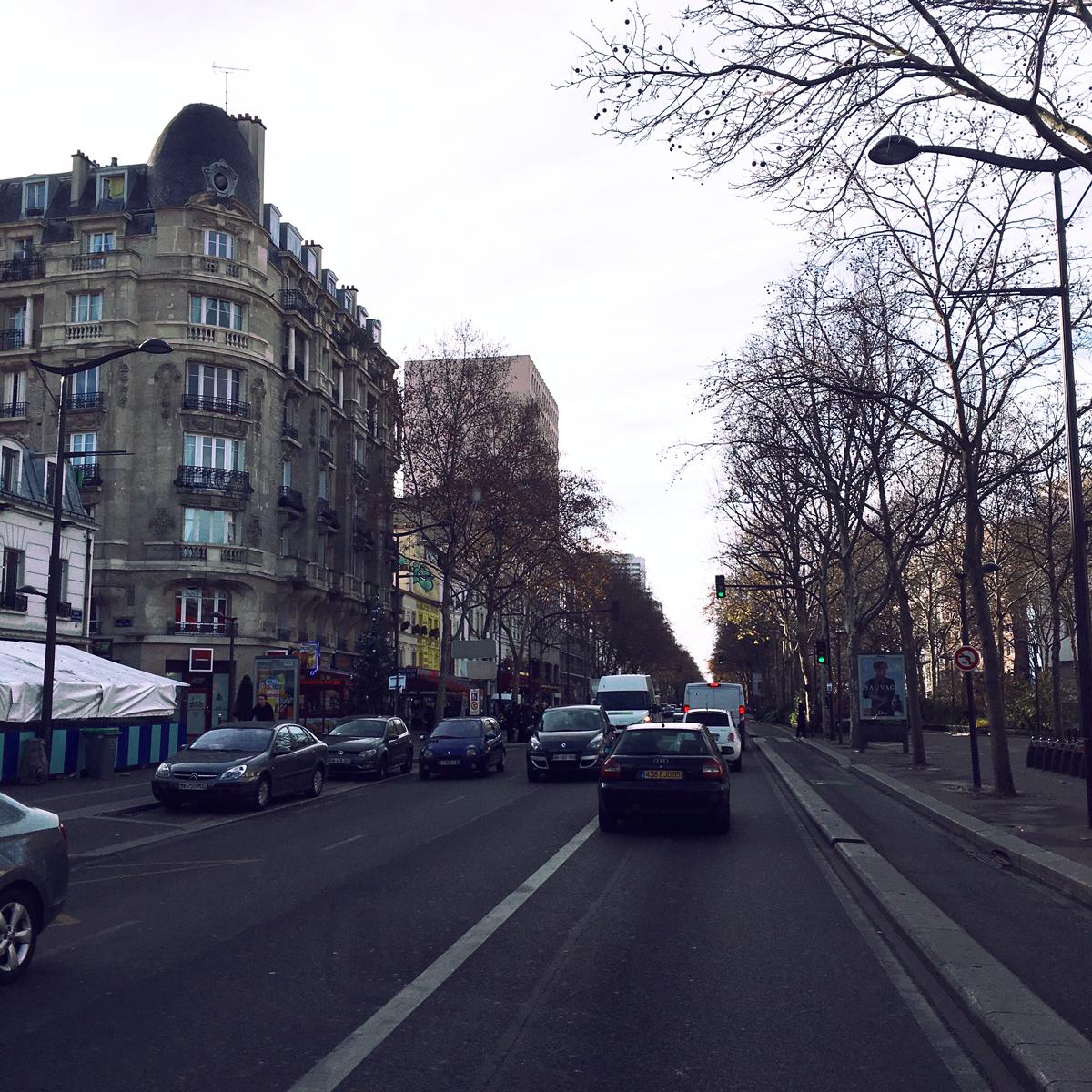 Paris17