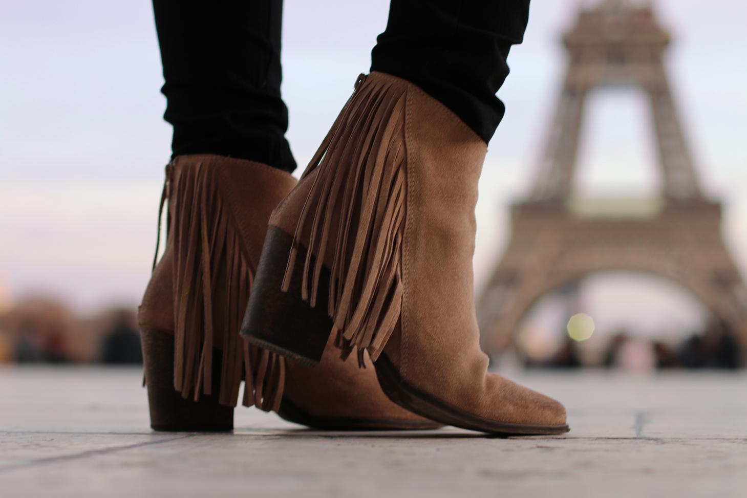 Parijs-Outfit1