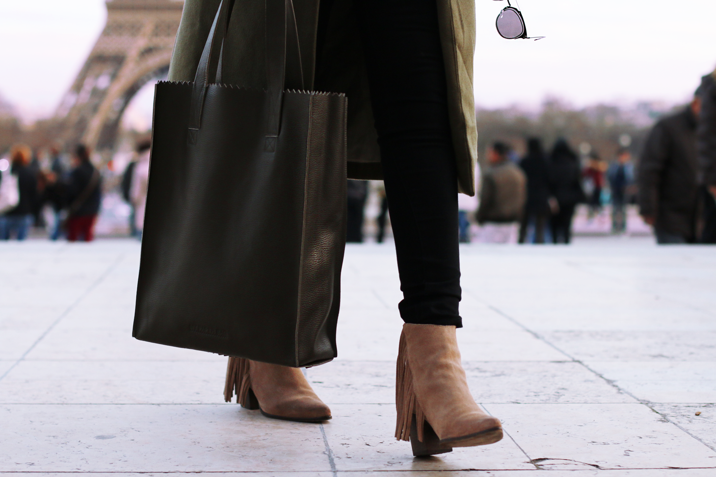 Paris-Outfit3