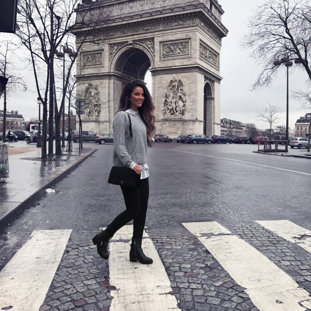 Paris130
