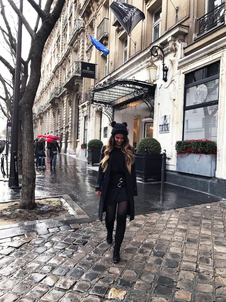 Paris6