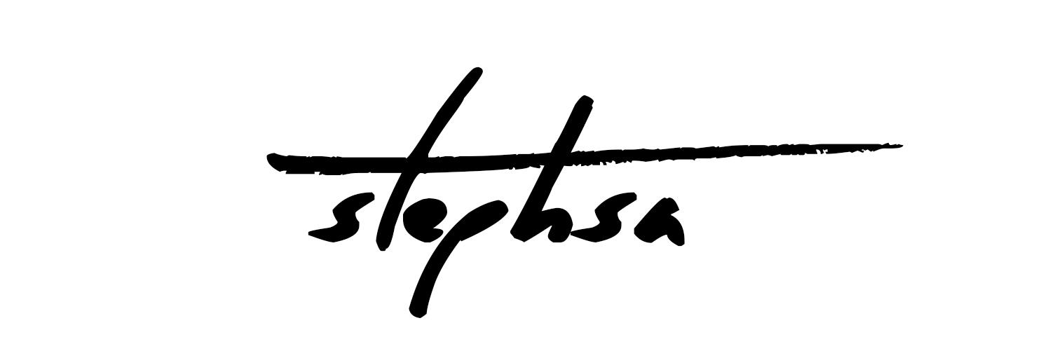Stephsa