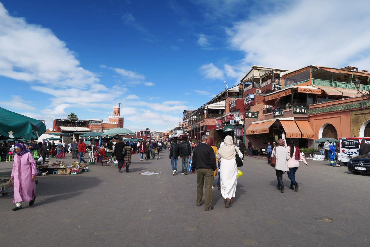 Marrakesh8