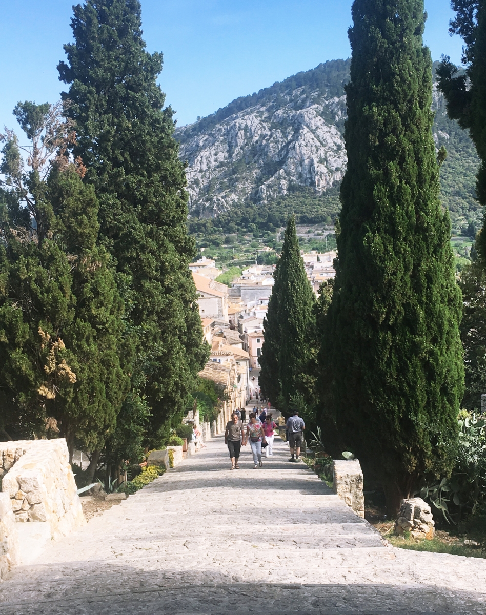 Mallorca5