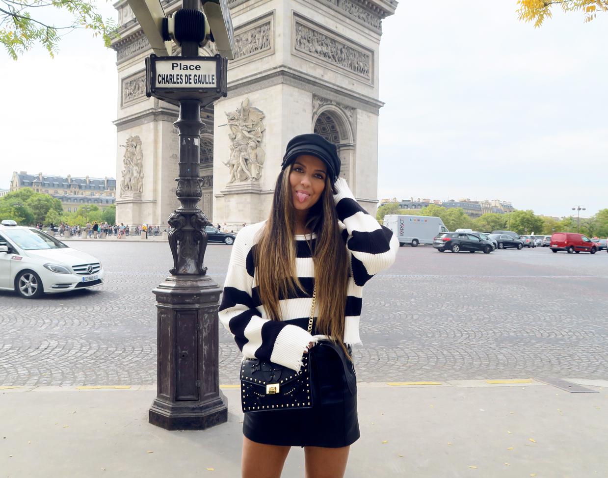 Paris-Paris-4