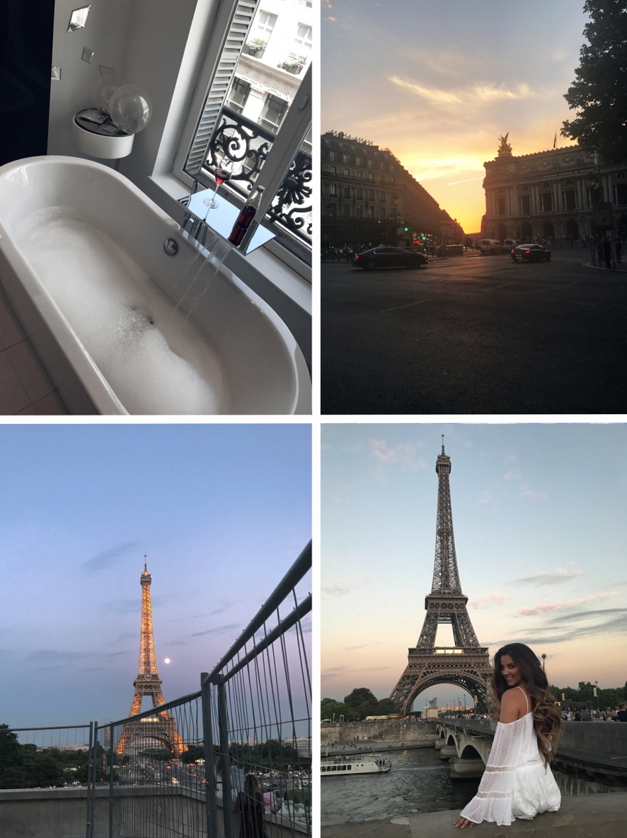 ParisDiary1