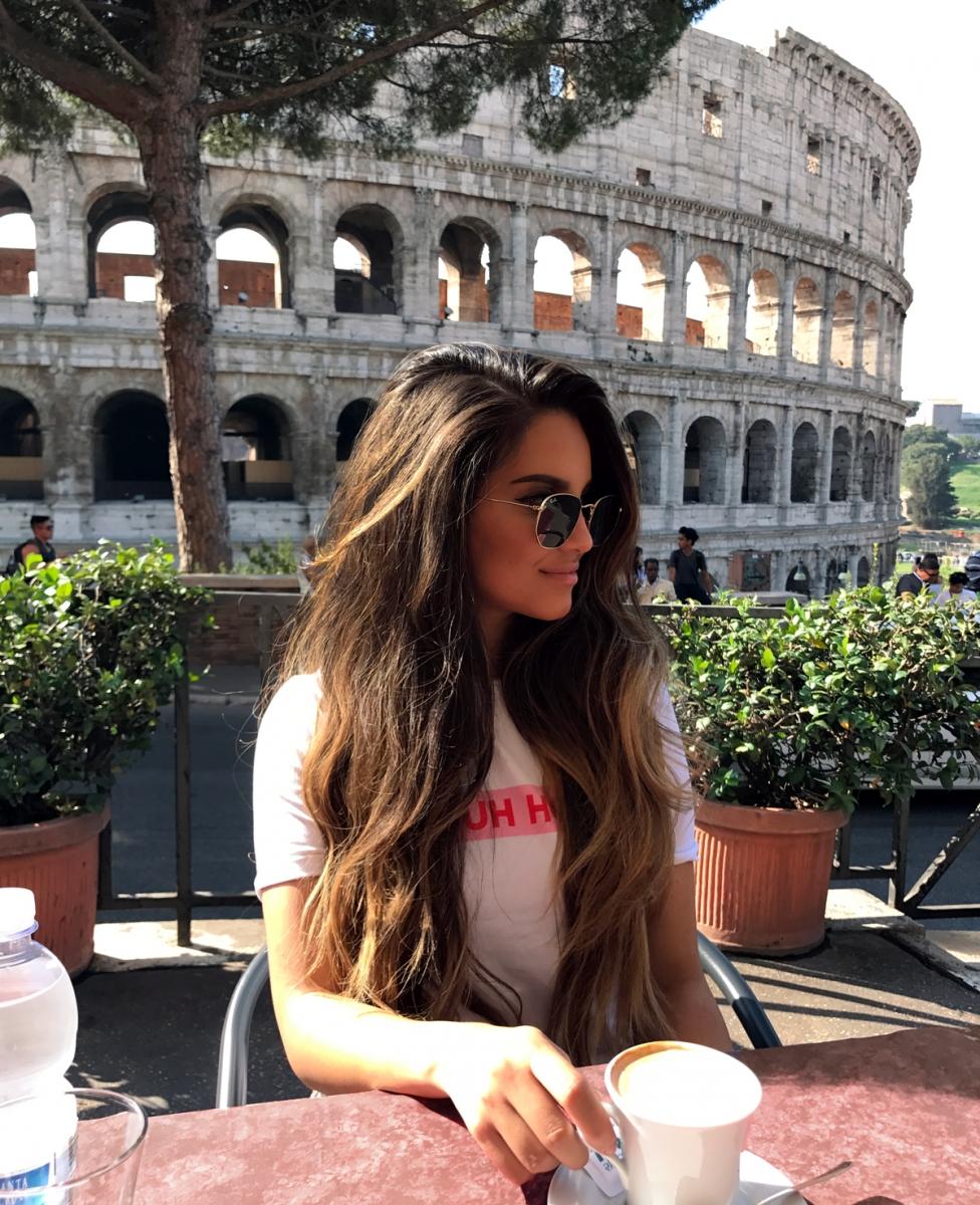 ItalyFiary55