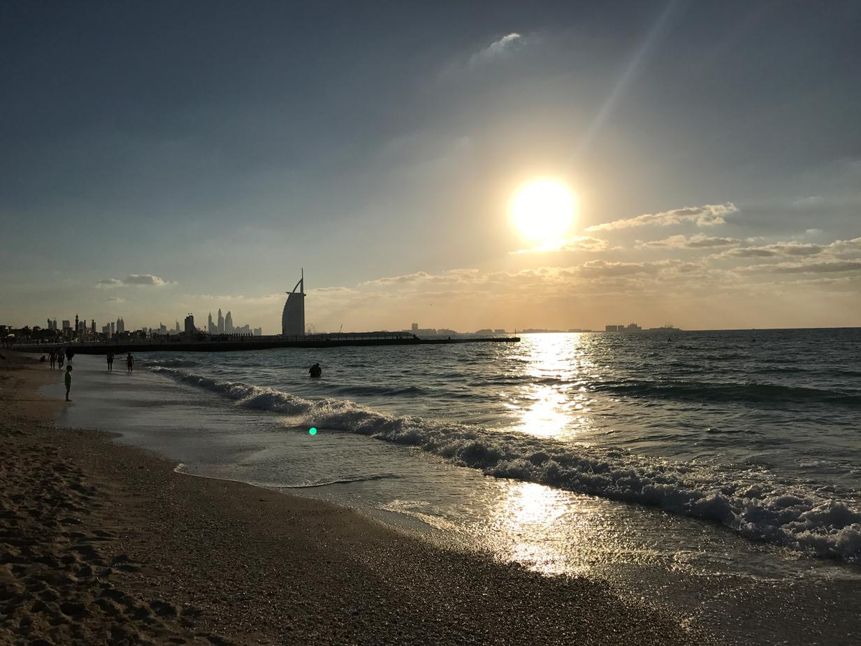 DubaiBlog