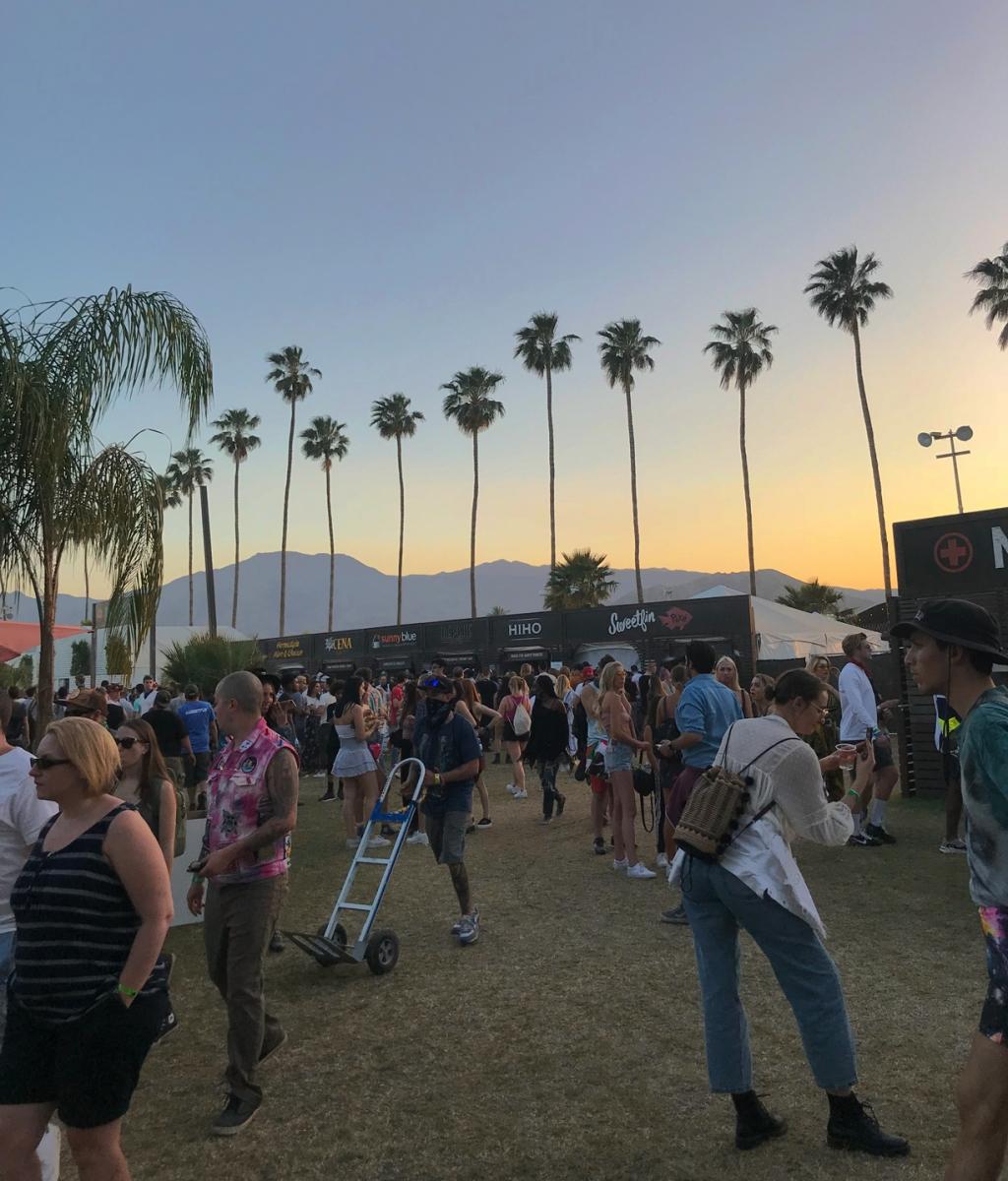 CoachellaDay12