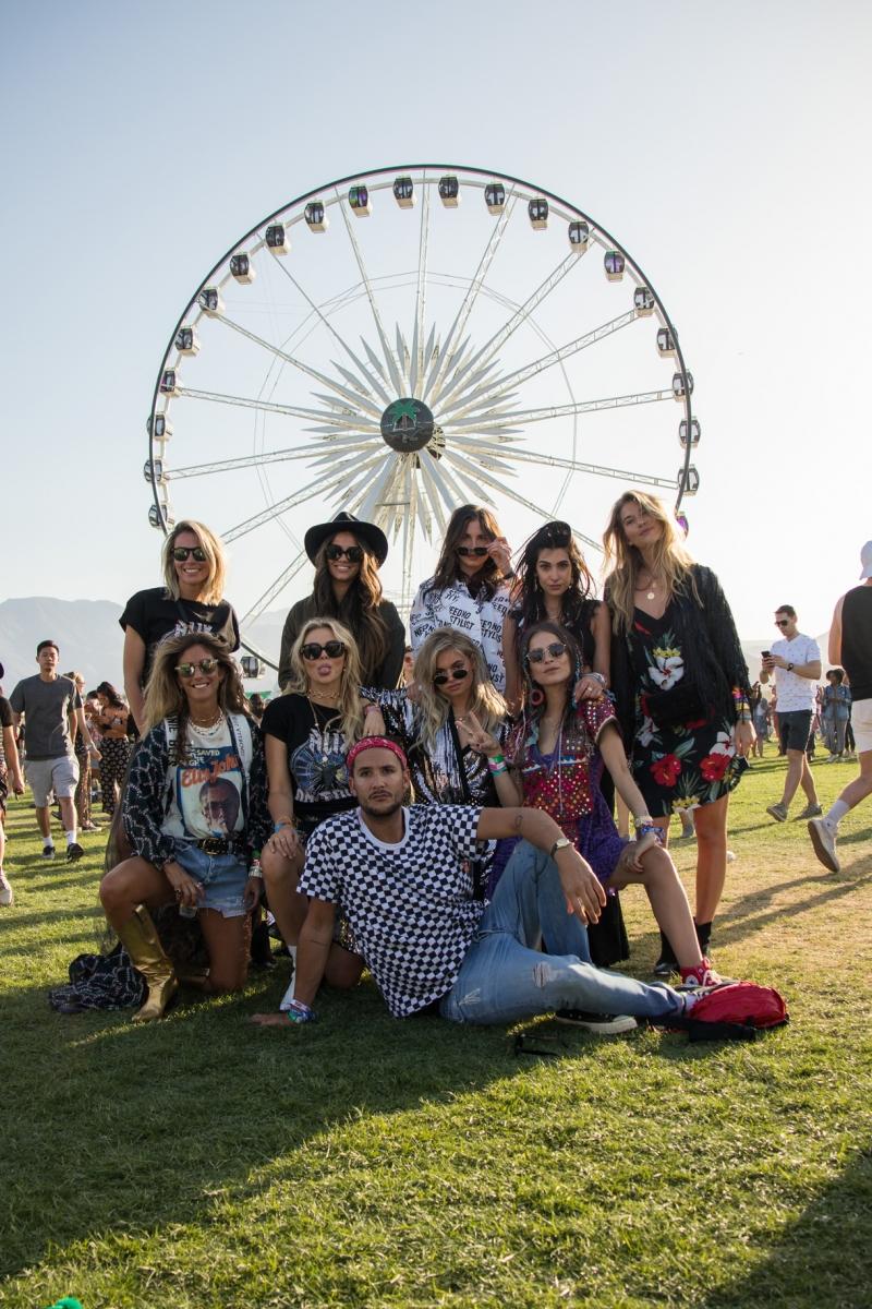 CoachellaDay17