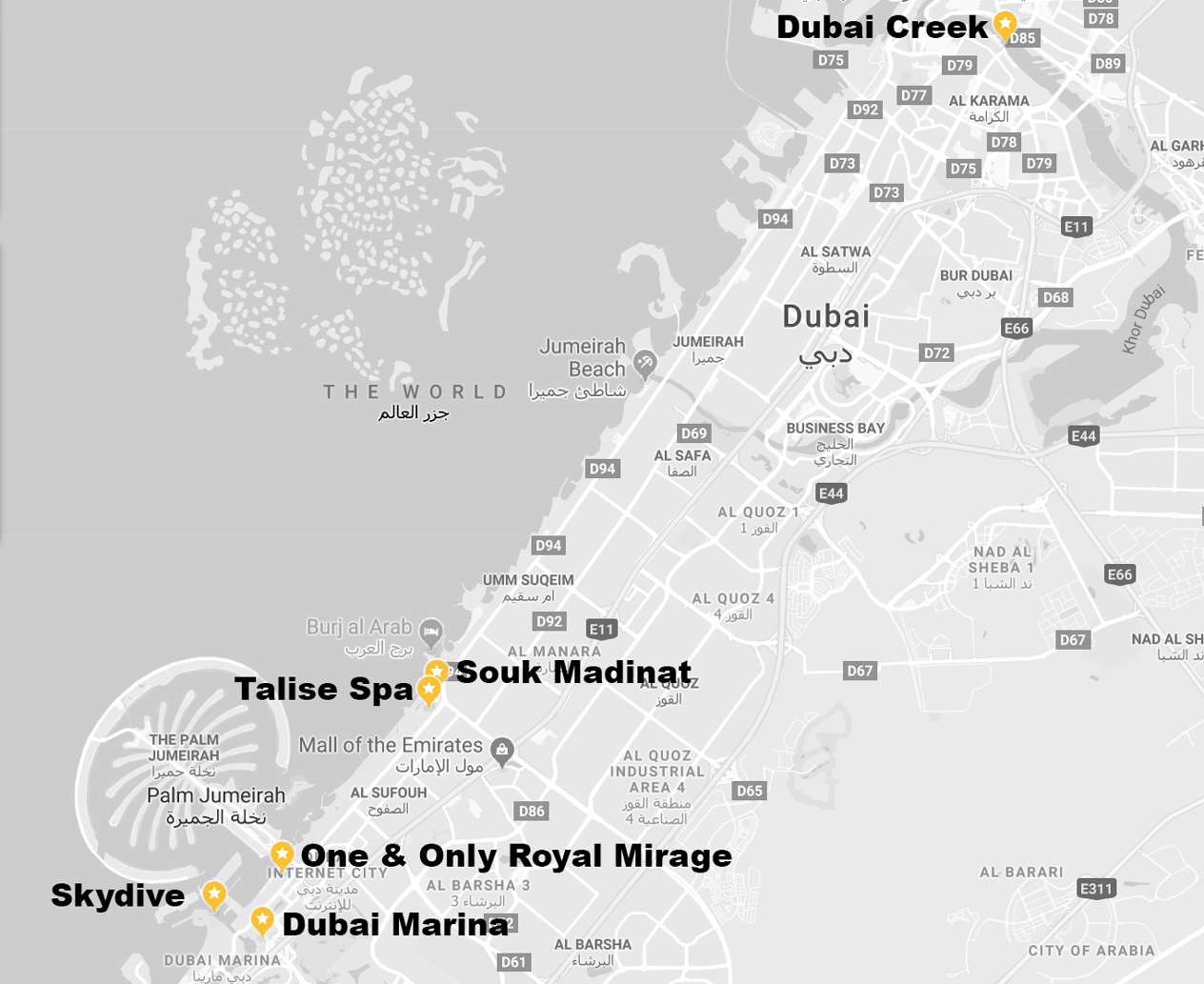 dubai-map-blog