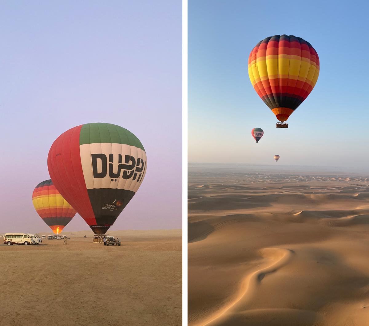 _visit-dubai-blog-1