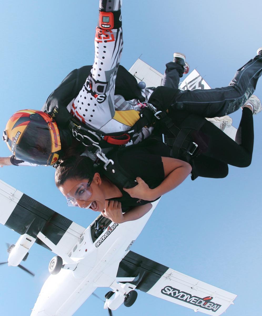 visit-dubai-skydive-blog